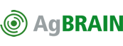 Logo AgBrain (Agritechnical Basic Research for Advanced Innovation GmbH)