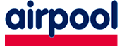 Logo Airpool