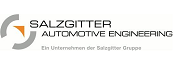 Salzgitter Automotive Engineering GmbH & Co. KG